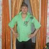 АЛЕКСАНДР, 53, г.Белово