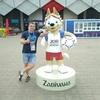 Игорь, 29, г.Липецк