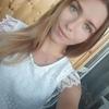 Анастасия, 21, г.Фрязино