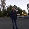 Евгений, 29, Київ