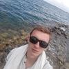 сергей, 18, г.Бишкек