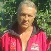 Александр, 51, г.Поворино