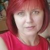 Валентина, 42, Макіївка