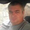 Серж, 47, г.Геленджик