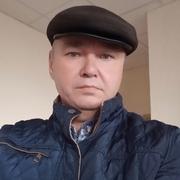 Василий 50 Петухово