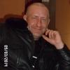 Oleg, 40, г.Аткарск