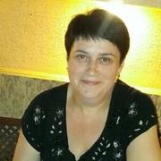 Ирина 55 лет (Лев) Чайковский