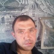 Александра 34 Балашиха