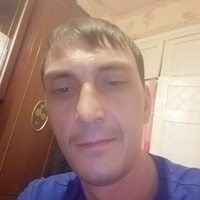 Марат, 34 года, Козерог, Челябинск