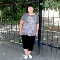 Ольга, 46 лет, Водолей, Сальск