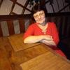 Svetlana, 50, Borisoglebsk