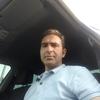 Hasan, 43, Antalya