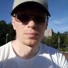 Виктор, 39, г.Одинцово