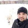 Рустам, 33, г.Челябинск