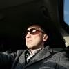 Богдан, 45, г.Опалиха