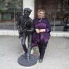 Галина, 59, г.Копейск