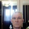 Алексей Савельев, 46, г.Курск