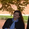 Ирина, 20, г.Смоленск