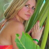 Инна, 32 года, Рак, Москва