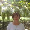 Людмила, 62, г.Новоуральск