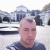 Игорь, 33, г.Бельцы
