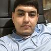 Sardor, 30, г.Самарканд