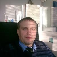 Алексей, 35 лет, Лев, Санкт-Петербург