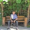 sergei, 55, Belovo