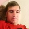 Александр, 46, г.Саратов