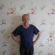 Андрей 58 Самара