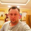 Евгений Данилов, 30, г.Вологда