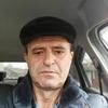 Рома, 49, г.Бахчисарай