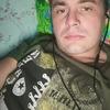 Виталя, 34, г.Бузулук