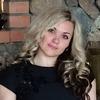 Анюта, 33, г.Минск
