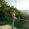 Светлана, 29, г.Коломна