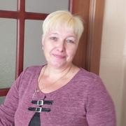 Наталья 51 Красноярск
