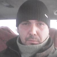 Алексей, 35 лет, Овен, Магнитогорск