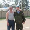 Игорь Сеченов, 20, г.Нерюнгри