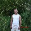 Igor, 34, Karino