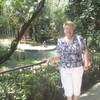 Раиса, 62, г.Ростов-на-Дону