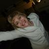 Наталья, 55, г.Радужный (Ханты-Мансийский АО)