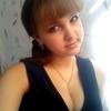 IRINKA, 28, Kastornoye