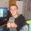Славик, 29, г.Кировск