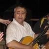 Роберт, 56, г.Ереван
