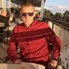 serjoga, 34, г.Таллин