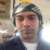 Coty Knigge, 49, Green Bay