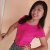 ailyn sta ana, 23, г.Себу