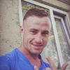 Ivan, 23, г.Комрат
