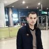 Vlad, 28, г.Оргеев