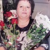 Ольга, 57, г.Йошкар-Ола